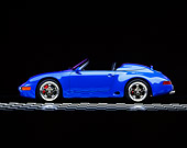 POR 07 RK0091 03