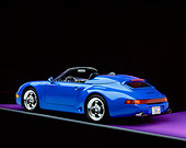 POR 07 RK0093 03