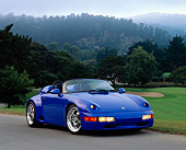 POR 07 RK0102 03