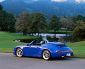 POR 07 RK0106 10