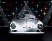 POR 07 RK0113 05