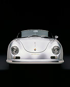POR 07 RK0115 03