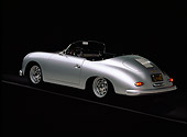 POR 07 RK0116 05