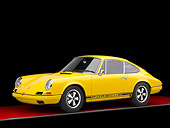 POR 27 RK0033 01