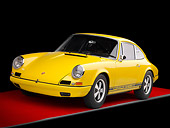 POR 27 RK0034 01