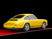 POR 27 RK0035 01