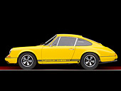 POR 27 RK0036 01