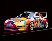 POR 27 RK0001 01