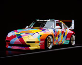 POR 27 RK0001 02