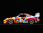 POR 27 RK0004 03