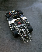 POR 27 RK0021 09