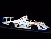 POR 27 RK0024 06