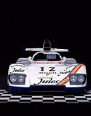 POR 27 RK0029 07