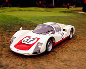 POR 27 RK0030 05