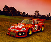 POR 27 RK0031 02