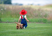 PUP 08 DS0007 01