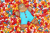 PUZ 01 RK0004 01