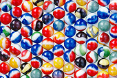 PUZ 02 GR0003 01