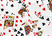 PUZ 02 GR0005 01