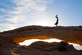REC 01 RW0002 01