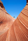 REC 01 RW0005 01