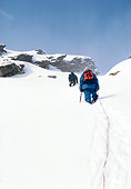 REC 02 RW0001 01