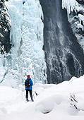 REC 02 RW0002 01