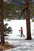 REC 02 RW0004 01