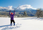 REC 02 RW0006 01