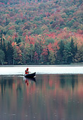 REC 03 DS0001 01