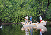REC 04 DS0011 01