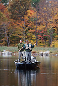 REC 04 DS0003 01