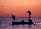 REC 04 DS0004 01