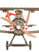 ROD 01 JE0005 01