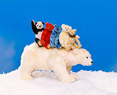 TED 01 RK0103 11