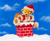 TED 01 RK0113 09
