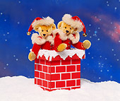 TED 01 RK0115 13