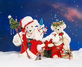 TED 01 RK0195 03