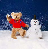 TED 01 RK0254 04