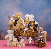 TED 01 RK0402 12