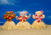 TED 01 RK0440 18