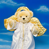 TED 01 RK0452 04