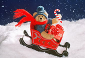 TED 01 RK1014 08