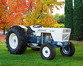 TRA 01 BK0001 01