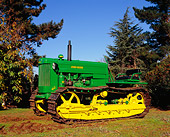 TRA 01 RK0041 05