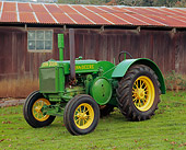TRA 01 RK0042 03