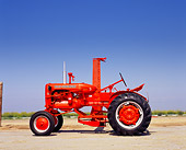 TRA 01 RK0082 02