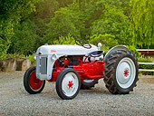 TRA 01 RK0134 01