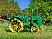 TRA 01 RK0135 01