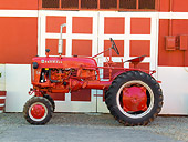 TRA 01 RK0138 01